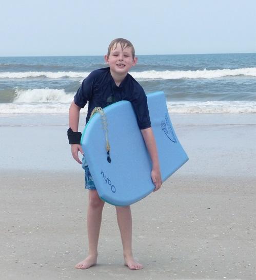 Dylansurfboard