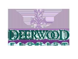 deerwood__large4x3